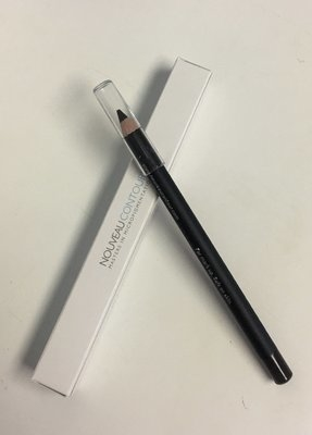 NC PRECISION PENCIL BLACK